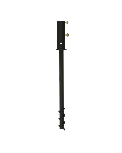 Texas Conduit Pole Twist Holder