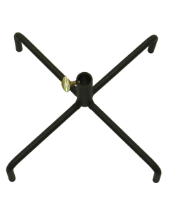 Small Single Pole Stabilizer