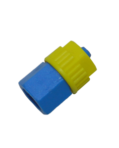 Mini Mister TM Compression Fitting
