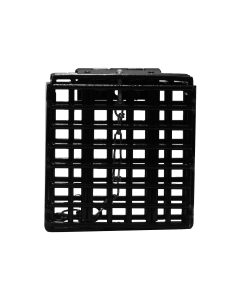 Heavy Duty Suet Cage