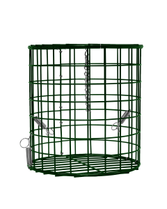 Suet Cage Cover