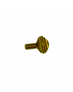 BAG of 30 Thumbscrews