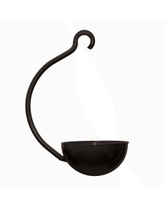 Single Cup Hanging Feeder