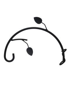 APS Black Decor EZ Single Arm