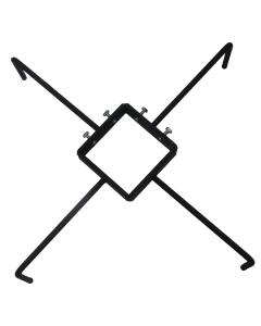 APS 4x4 Stabilizer